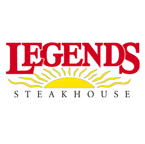 Legends Steakhouse