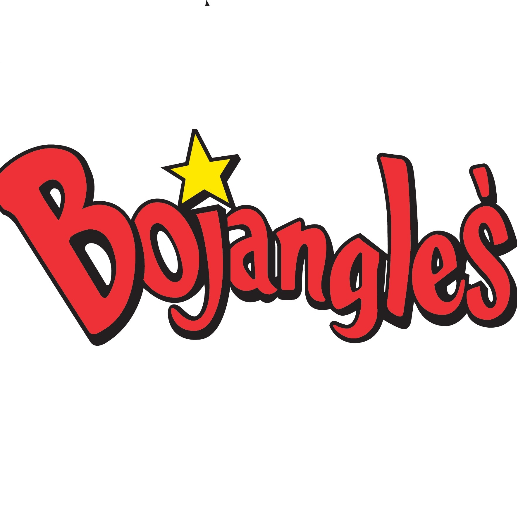 Order food delivery online from local restaurants. Bojangles ...