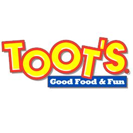 Toot's Good Food & Fun Restaurant