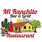 Mi Ranchito Bar & Grill