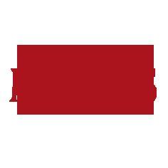 Dos Molinos