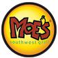 Moe's Southwest Grill (Non-Partner)