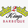 2 Kings Barbeque
