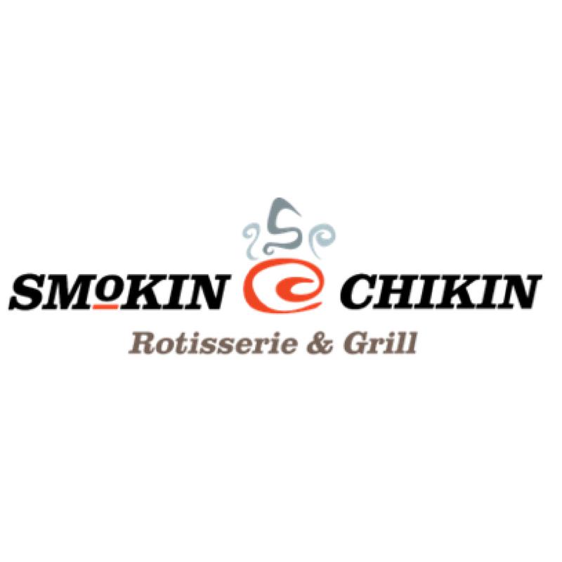 Smokin Chikin