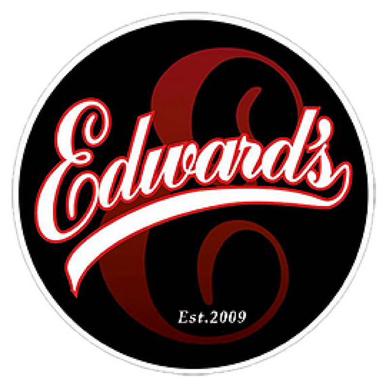 Edward's Steakhouse