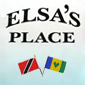 Elsa's Place Caribbean Restaurant