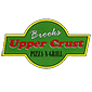 Brooks Uppercrust Pizza