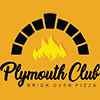 Plymouth Club