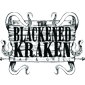 The Blackened Kraken