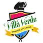 Villa Verde - Dominican Cuisine
