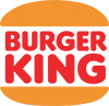 Burger King (Non-Partner)