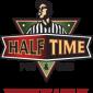 Half Time Pub & Grub