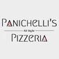 Panichelli's Pizzeria