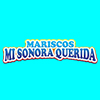 Mi Sonora Querida Food Truck