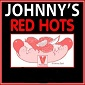 Johnny's Red Hots