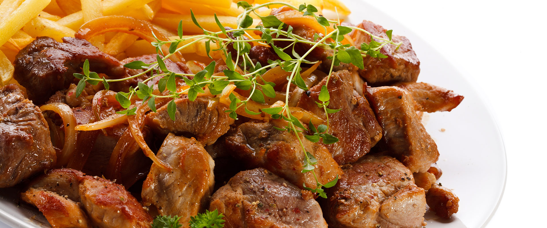 Order Food Delivery Online From Local Restaurants Orangecrate